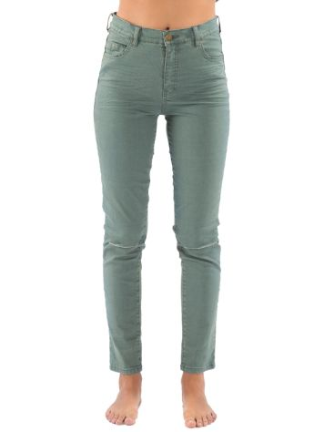 Billabong Bestie Jeans