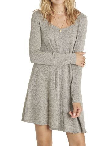 Billabong Another Day Kleid