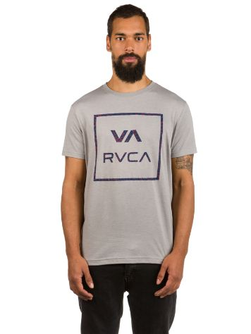 RVCA Va All The Way T-shirt