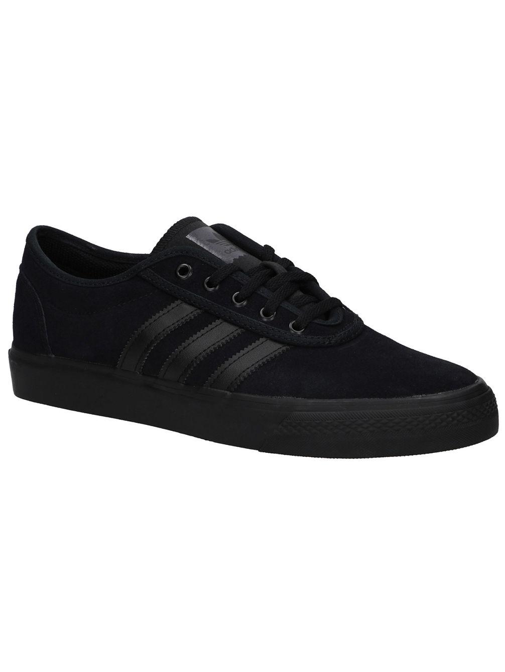 Buy Adidas Skateboarding Adi Ease Skate Shoes Online At
