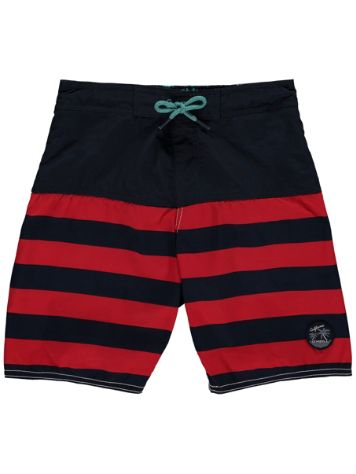 O'Neill Sailor Jack Boardshorts Boys
