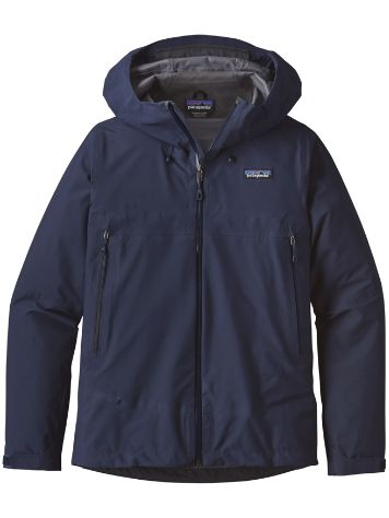 Patagonia Cloud Ridge Jas