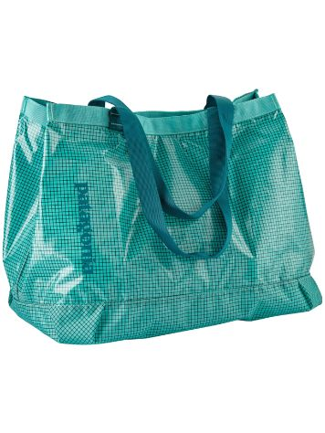 Patagonia Lightweight Black Hole Gear Tote Bag