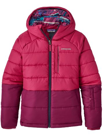 Patagonia Aspen Grove Jacket Girls