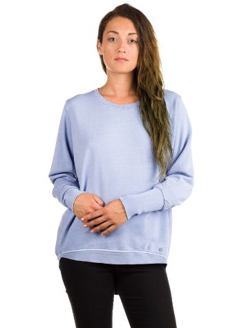 Nümph Nikola Sweater