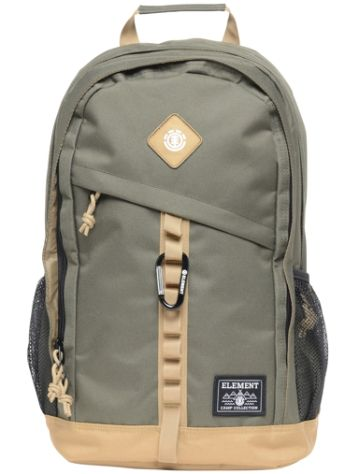 Element Cypress Rucksack