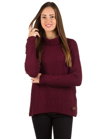 Element Moment Pullover
