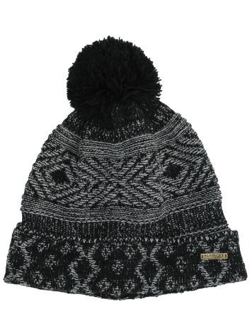 Element Wanted Beanie