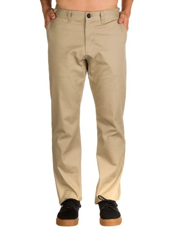 Nike SB FLX Chino Icon Pants
