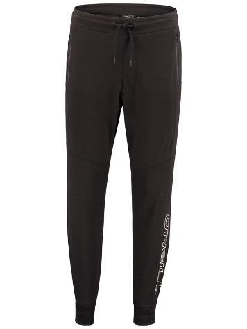 O'Neill Active Jogging Pants