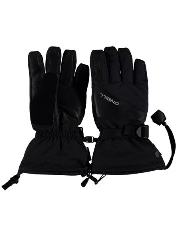 O'Neill Freeride Guantes