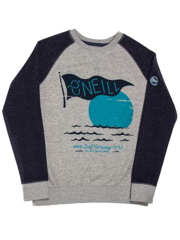 O'Neill Tahoe Moonlight Sweater jongens