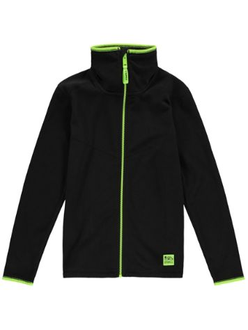 O'Neill Rails Full Zip Fleecejacke Jungen