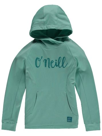 O'Neill Radiant Fleece Hoodie Girls