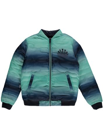 O'Neill Tahoe Reversible Bomber Jacket Girls
