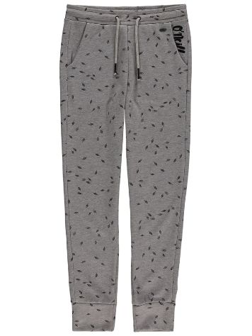 O'Neill Starry Night Jogging Pants Girls