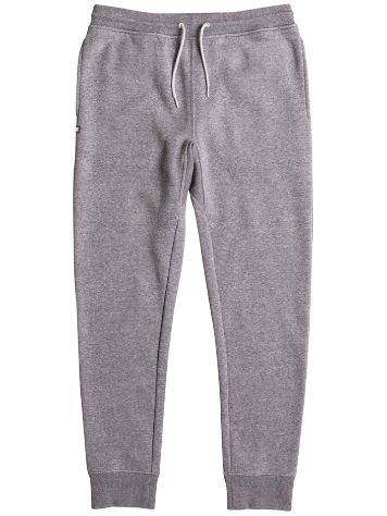 DC Ellis 2 Sweat pants