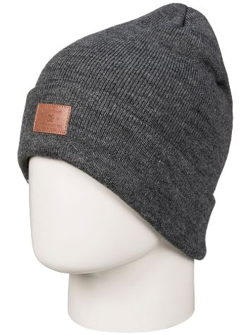 DC Label Gorro