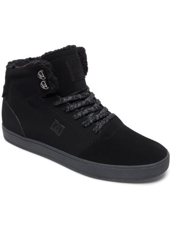DC Crisis High Wnt Winterschuhe
