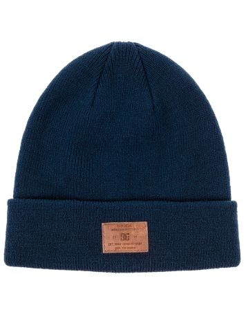 DC Label Beanie Boys