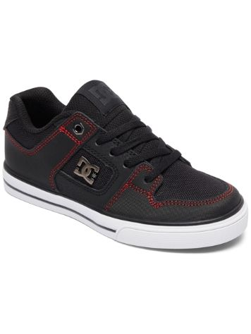 DC Pure SE Sneakers Boys