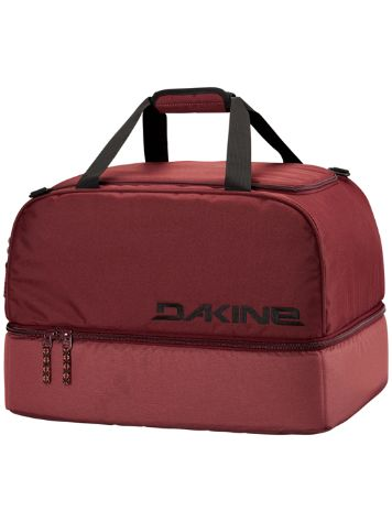 Dakine Boot Locker 69L Travelbag