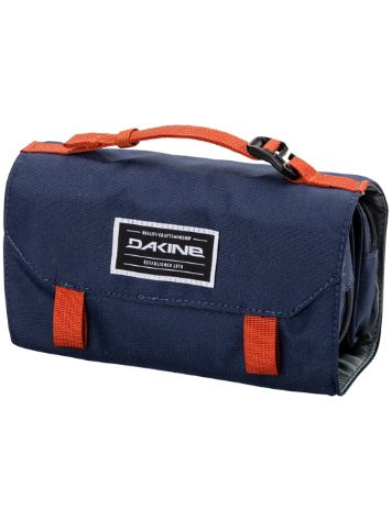 Dakine Travel Tool Kit Bag