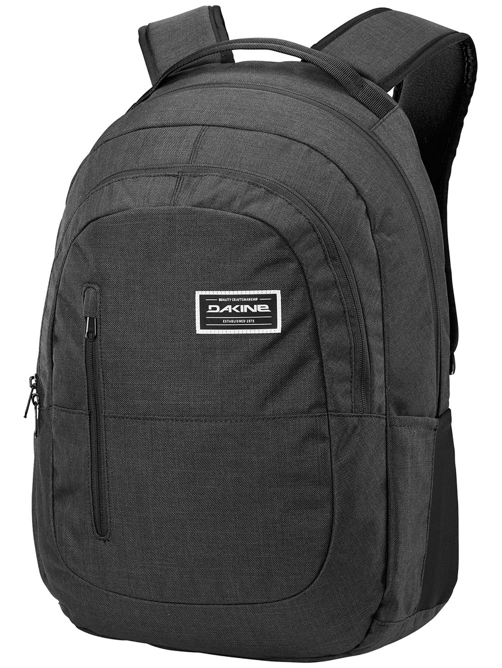Foundation 26L Backpack