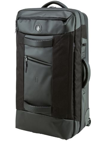 Volcom International Travelbag