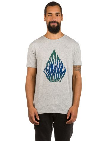 Volcom Bloom Day Bld T-shirt