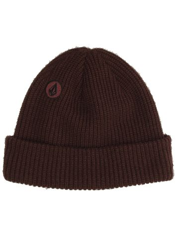 Volcom Sweep Gorro