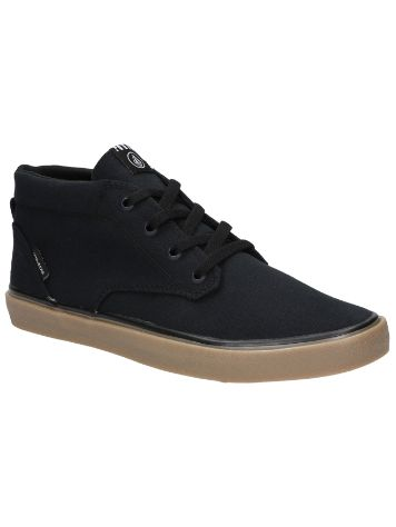 Volcom Draw Mid Sneakers