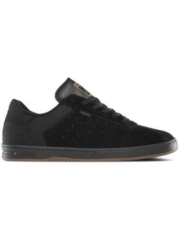 Etnies The Scam Zapatillas de skate