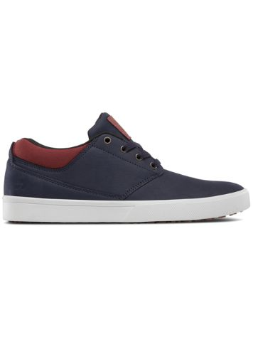 Etnies Jameson MTW Winter schoenen