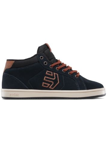 Etnies Fader MT Skate Shoes Boys