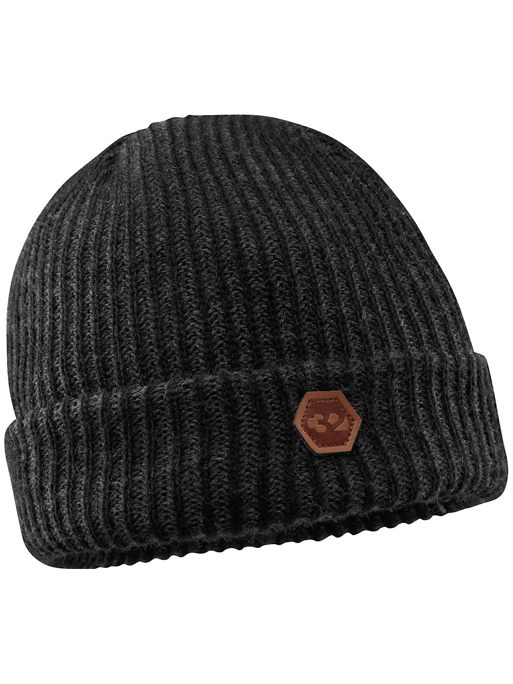 Image of 32 Furnace Beanie