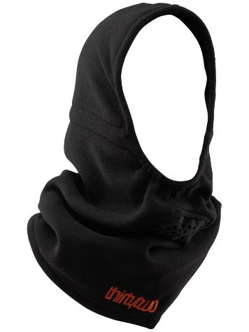 Thirtytwo Snowblind Facemask