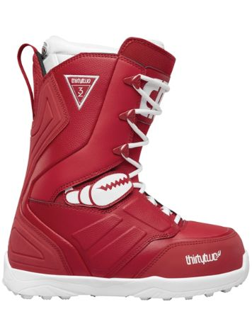 Thirtytwo Lashed Crab Grab 2018 Snowboardboots
