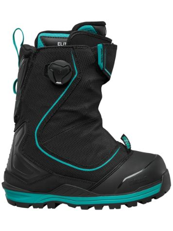 Thirtytwo Jones MTB 2018 Snowboardboots