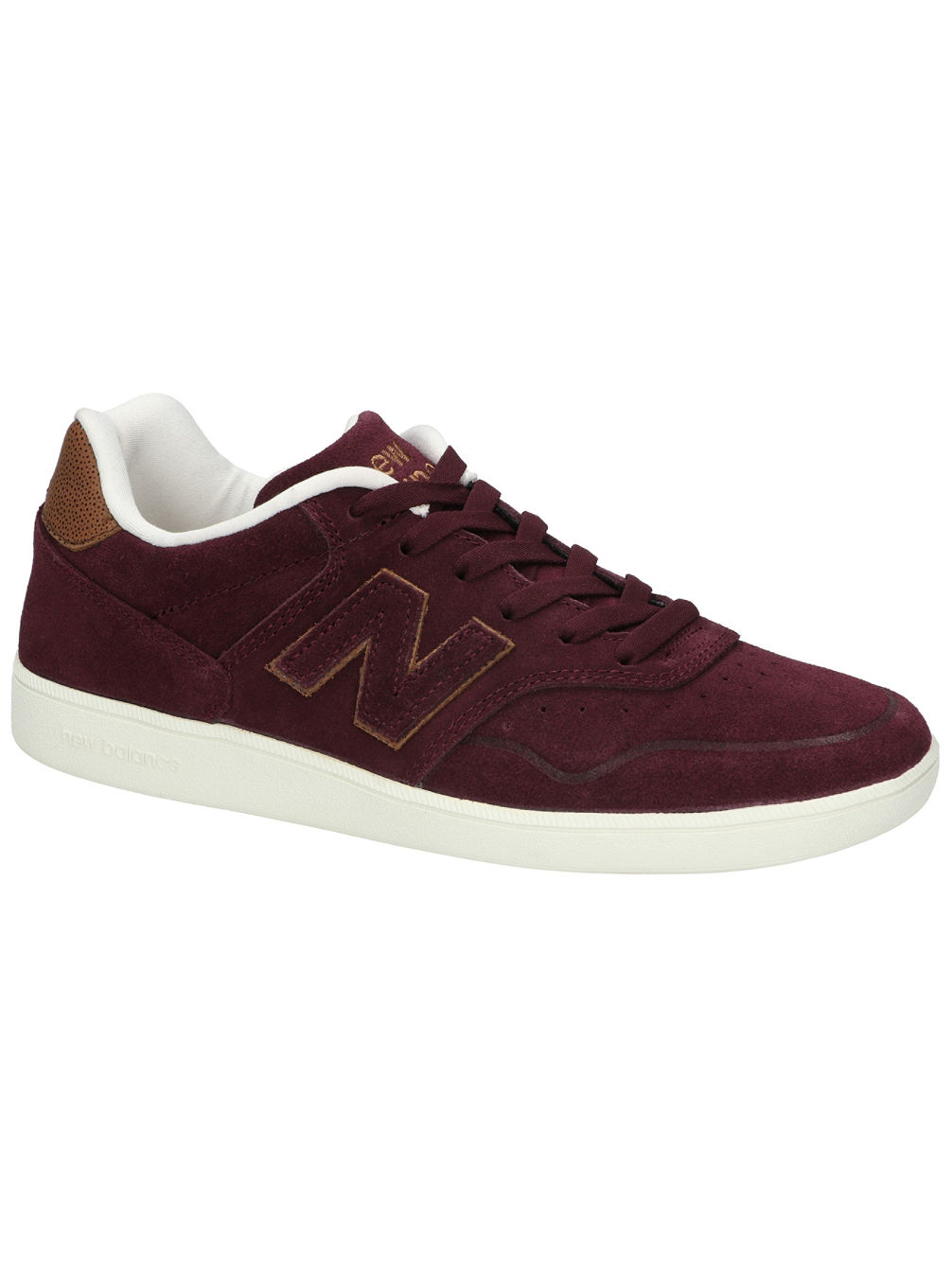 new balance skate shoes. 288 numeric skate shoes. new balance shoes