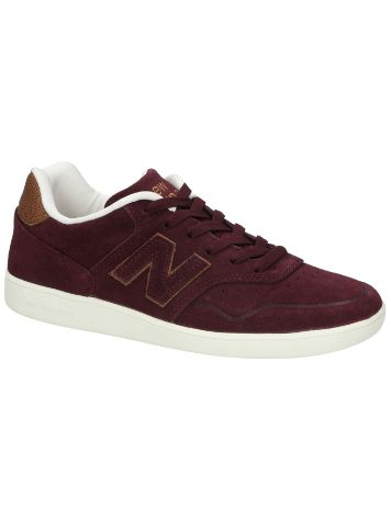 New Balance 288 Numeric Skate Shoes