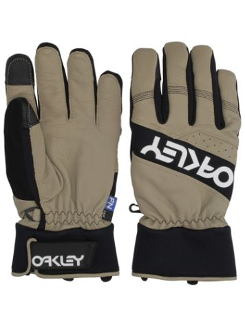 Oakley Factory Winter 2 Handschuhe