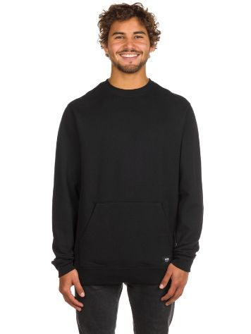 Vans Fairmount Crew Sweater