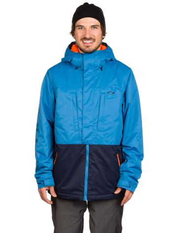 Oakley Trapline 10K BioZone Insulated Jacket