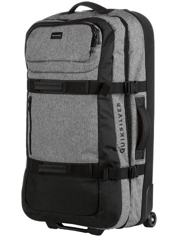 Quiksilver Reach Travelbag