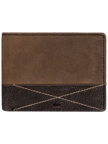 Quiksilver New Classic Plus Wallet