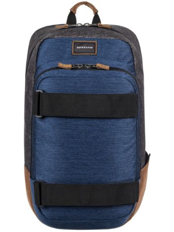 Quiksilver Skate Backpack