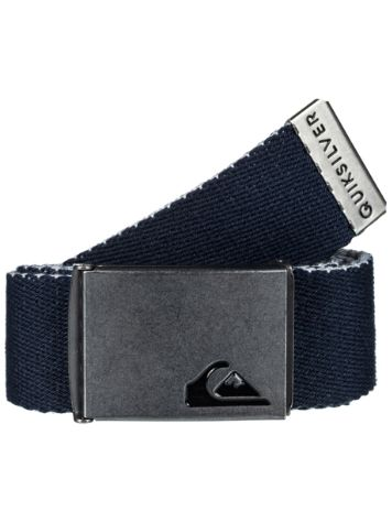 Quiksilver The Jam 4 Belt