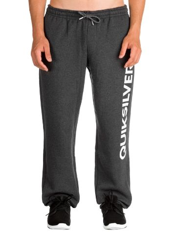 Quiksilver Screen Jogginghose