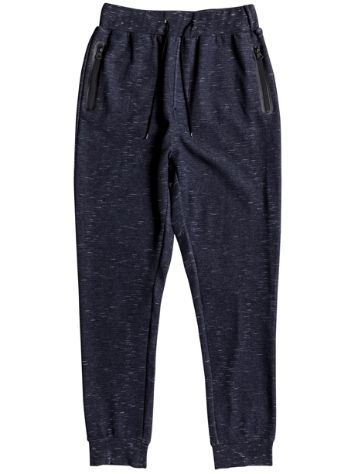 Quiksilver Kurow Sweat pants